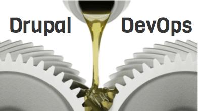 Drupal-DevOps-1.png