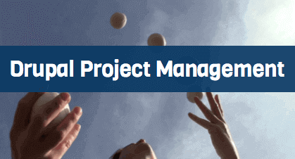 Drupal-Project-Management.png