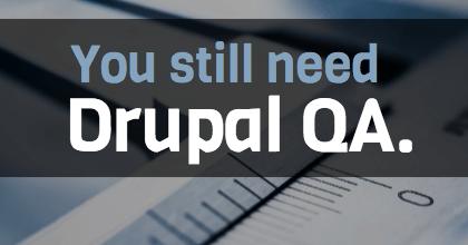 Drupal-QA.png