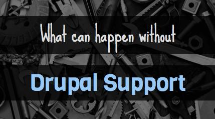Drupal-Support.png