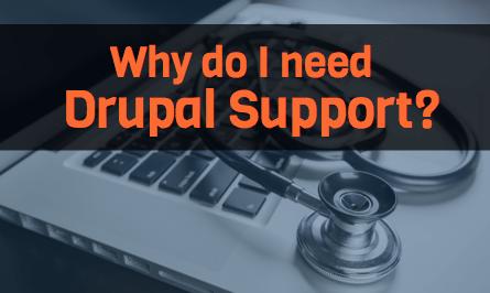 Drupal-support (1).png