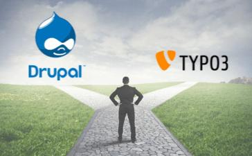 Drupal-vs-TYPO3.png