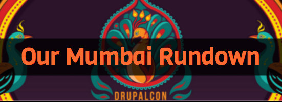 DrupalCon-Asia.png
