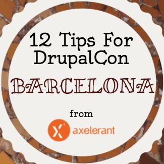DrupalCon-Barcelona2015-Infographic-logo.png