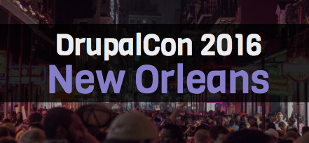 DrupalCon-New-Orleans.png