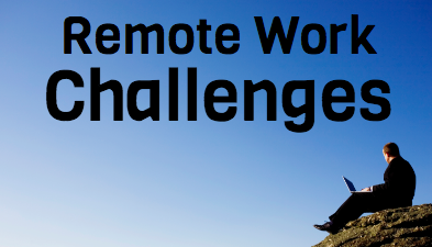 Remote-Work-Challenges.png