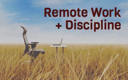 Remote-Drupal-Team.png