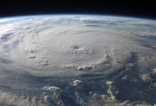 How to Hurricane-Proof Windows