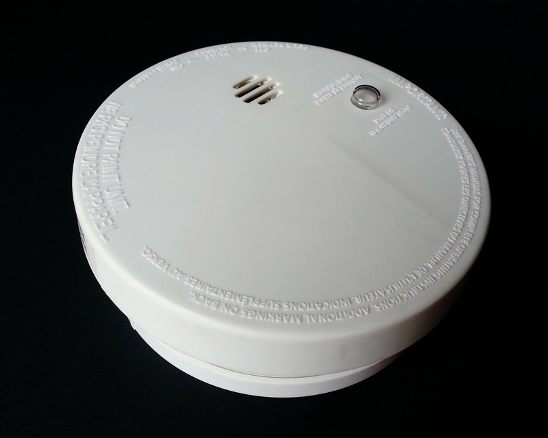 Massachusetts Smoke Detector Law Expert Guide