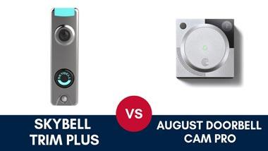 Skybell-vs-August-Doorbell-cam-pro-fixed-1