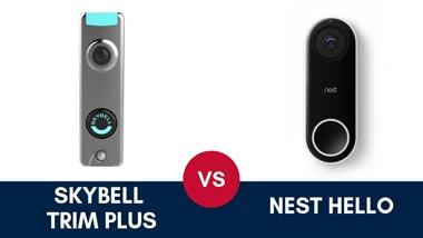Skybell-vs-Nest-Hello-1