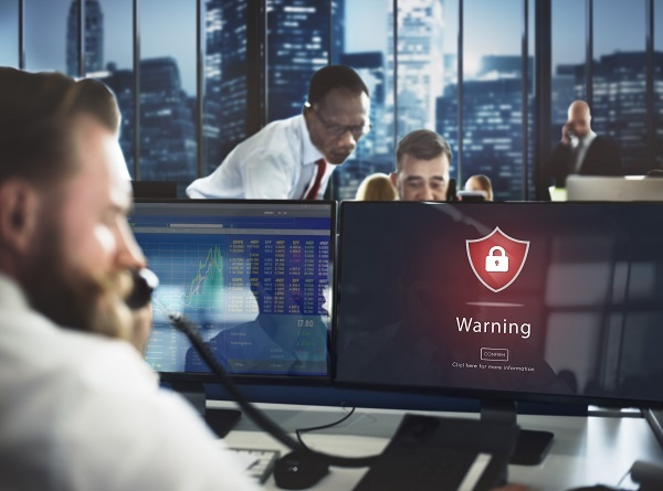 6 Key Differences Between Unmonitored and Monitored Security Systems