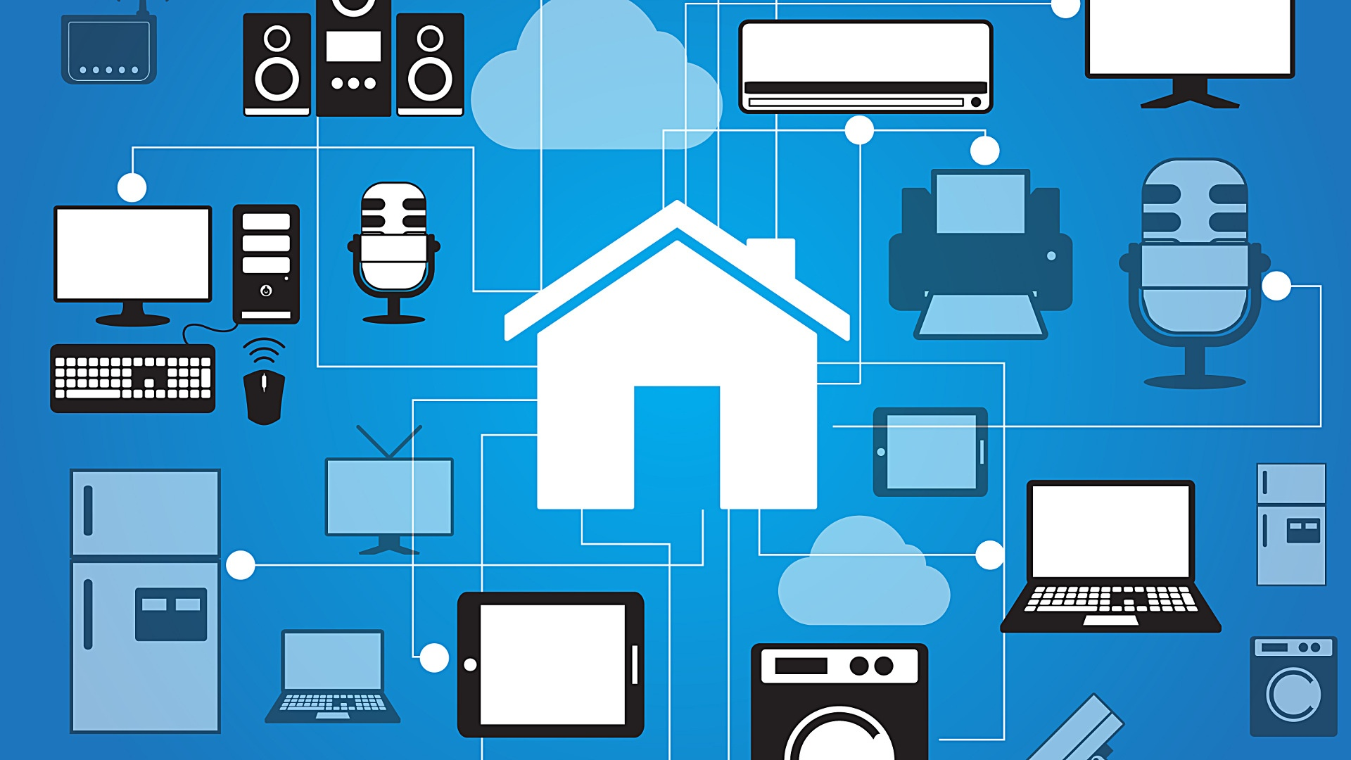 Home Automation Protocols Guide 2020
