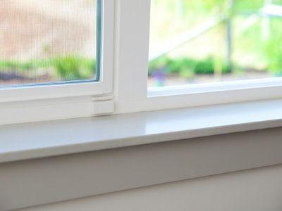Door/Window Sensors