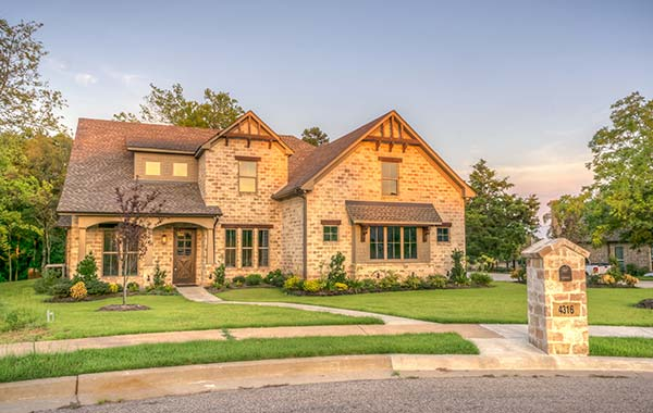 17 Features to Consider When Building a New Home