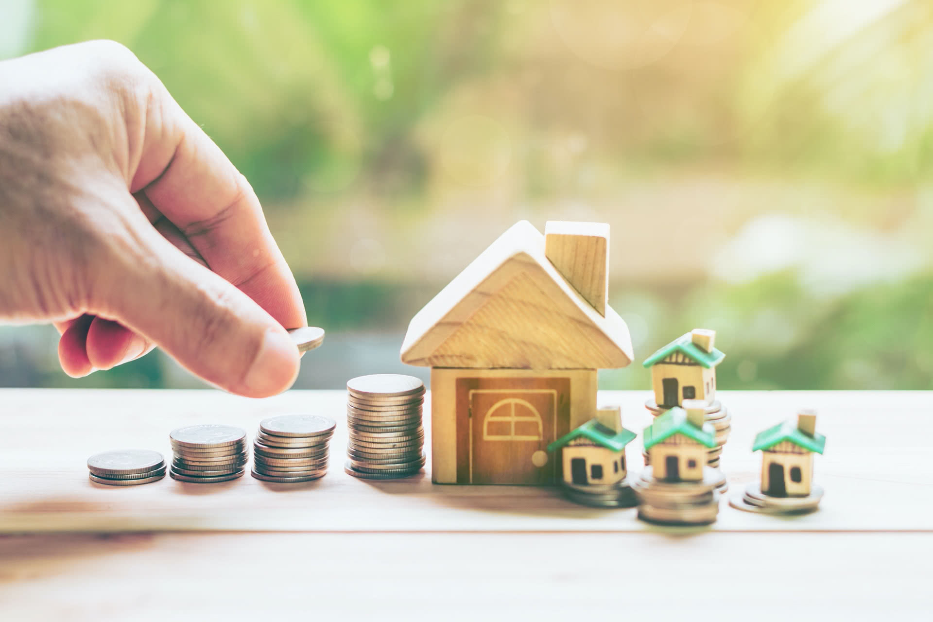How Much Does a Home Security System Cost in 2020