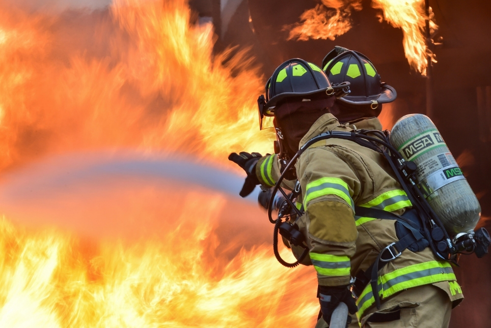 home-fire-prevention-firefighters