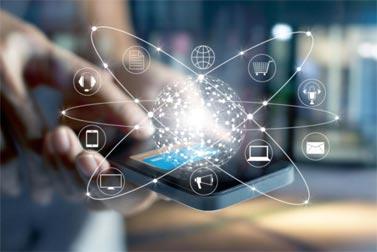 Smart Home Automation Control App