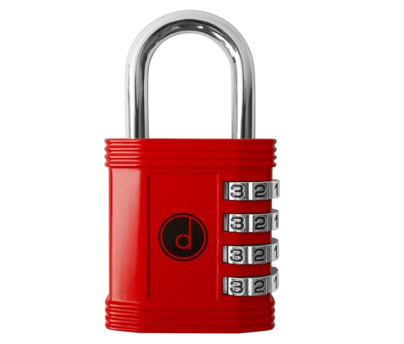 Best Locks for Storage Units in 2020