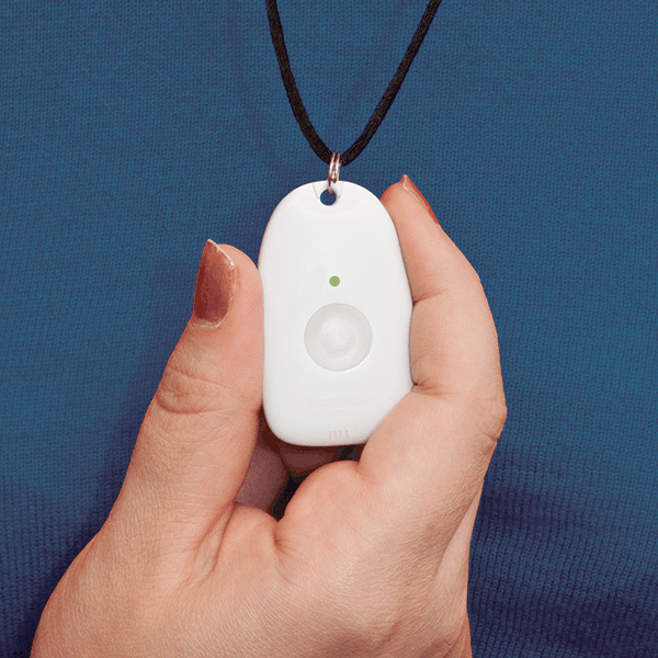 The 5 Best Personal Alarms for Self Defense in 2020
