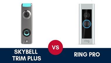 skybell-vs-ring-pro-1