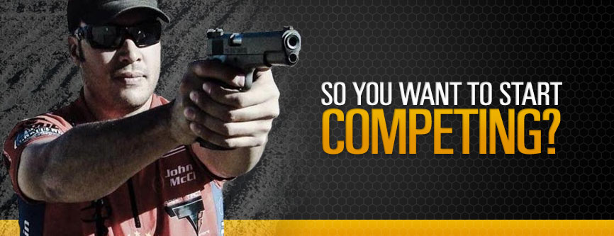 030116_Armscor_Blog_SoYouWantToStartCompeting.jpg