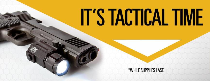 042616_Armscor_Blog_TacticalTime.jpg