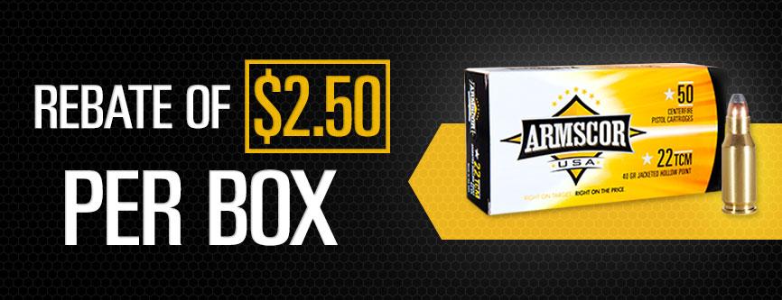 Armscor_AugBlog_RebateBox.jpg