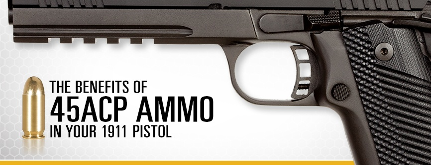Armscor_Blog_45ACP.jpg