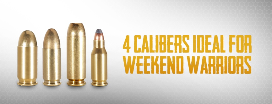 Armscor_Blog_Aug2017_4calibersWeekendWarriors.jpg