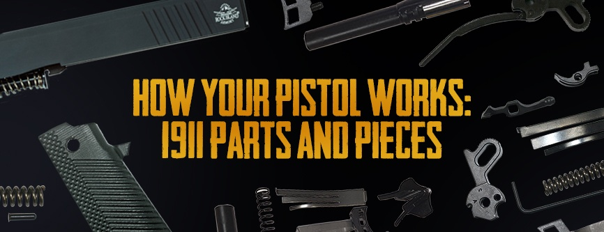 Armscor_Blog_Oct2017_1911PartsAndPieces.jpg