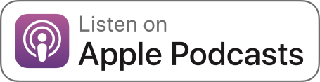 Listen-on-Apple-Podcasts-logo