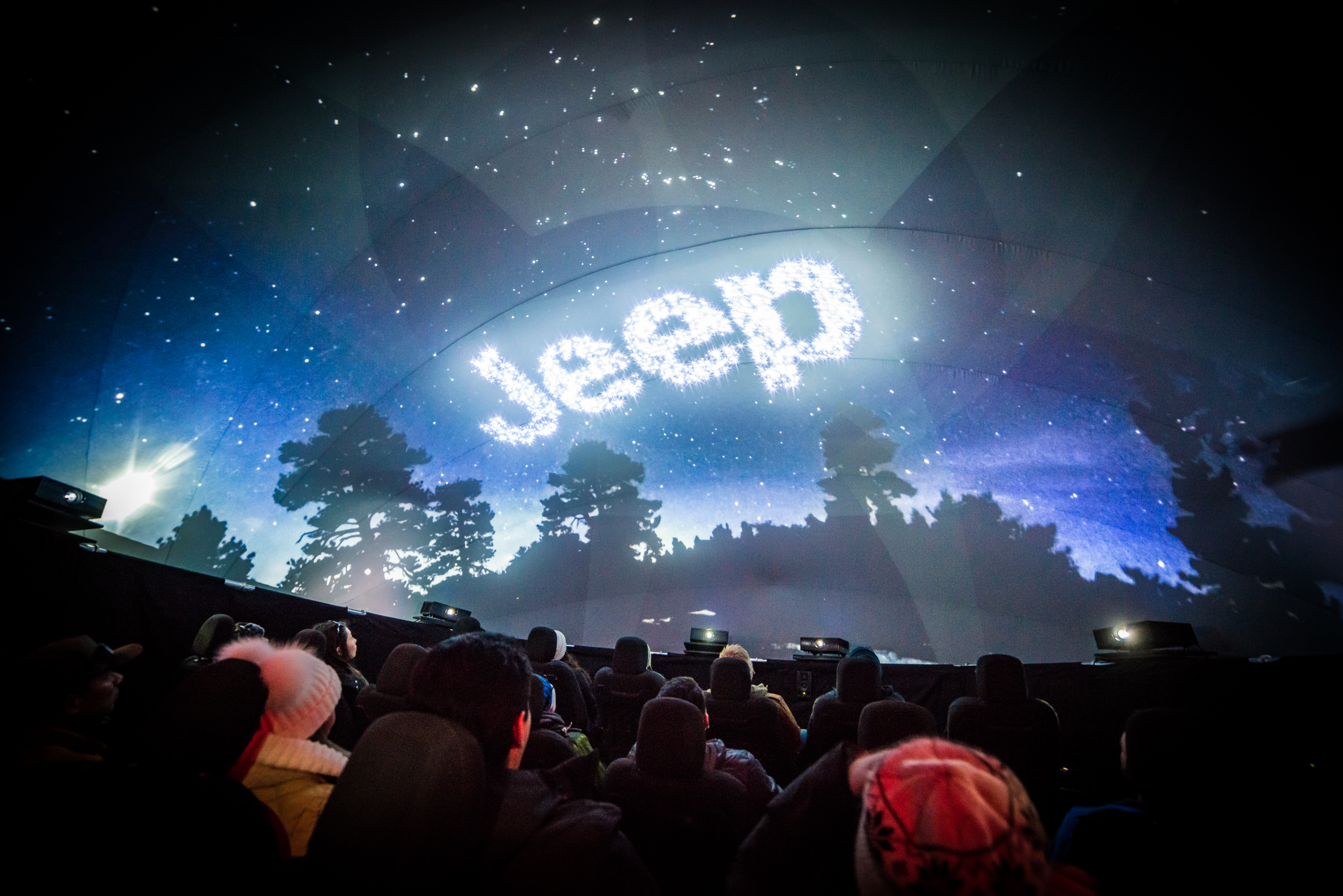 Jeep-Xgames-20-teasers(12of39)