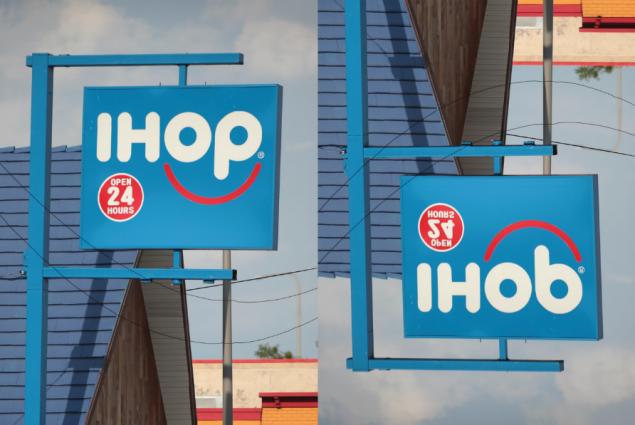 ihob-signs