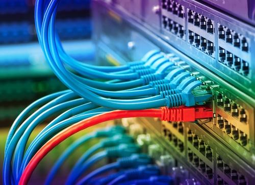 Network фото 79932 фотография