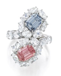 1.26-carat-Fancy-Intense-Blue-diamond-and-1.15-carat-Fancy-Intense-Pink-diamond-ring-sothebys7