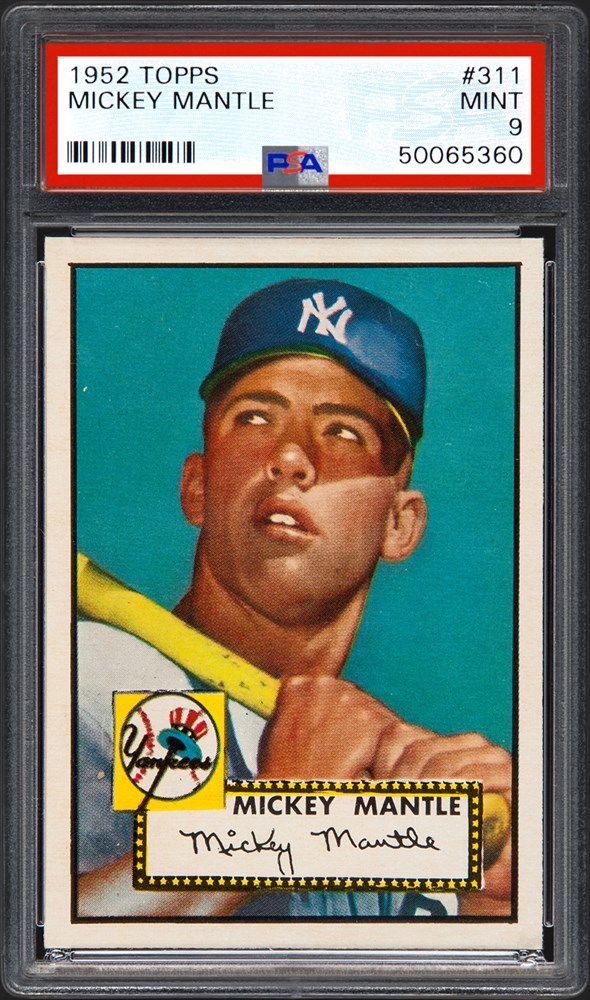 1952-topps-mickey-mantle-311-card