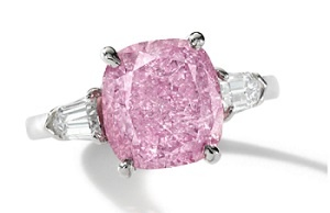 5.01-carat-Fancy-Vivid-Purplish-Pink-diamond-sothebys2