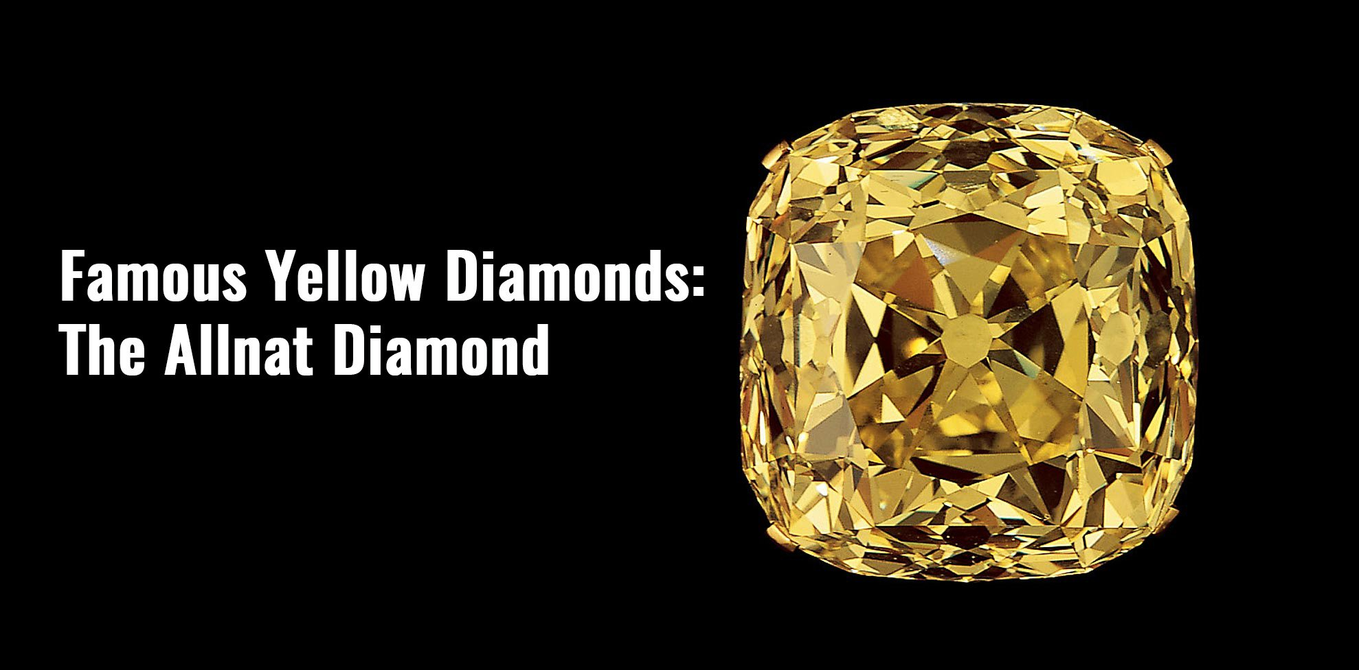 Yellow Diamonds Wiki - All about the Canary Yellow Diamond ...