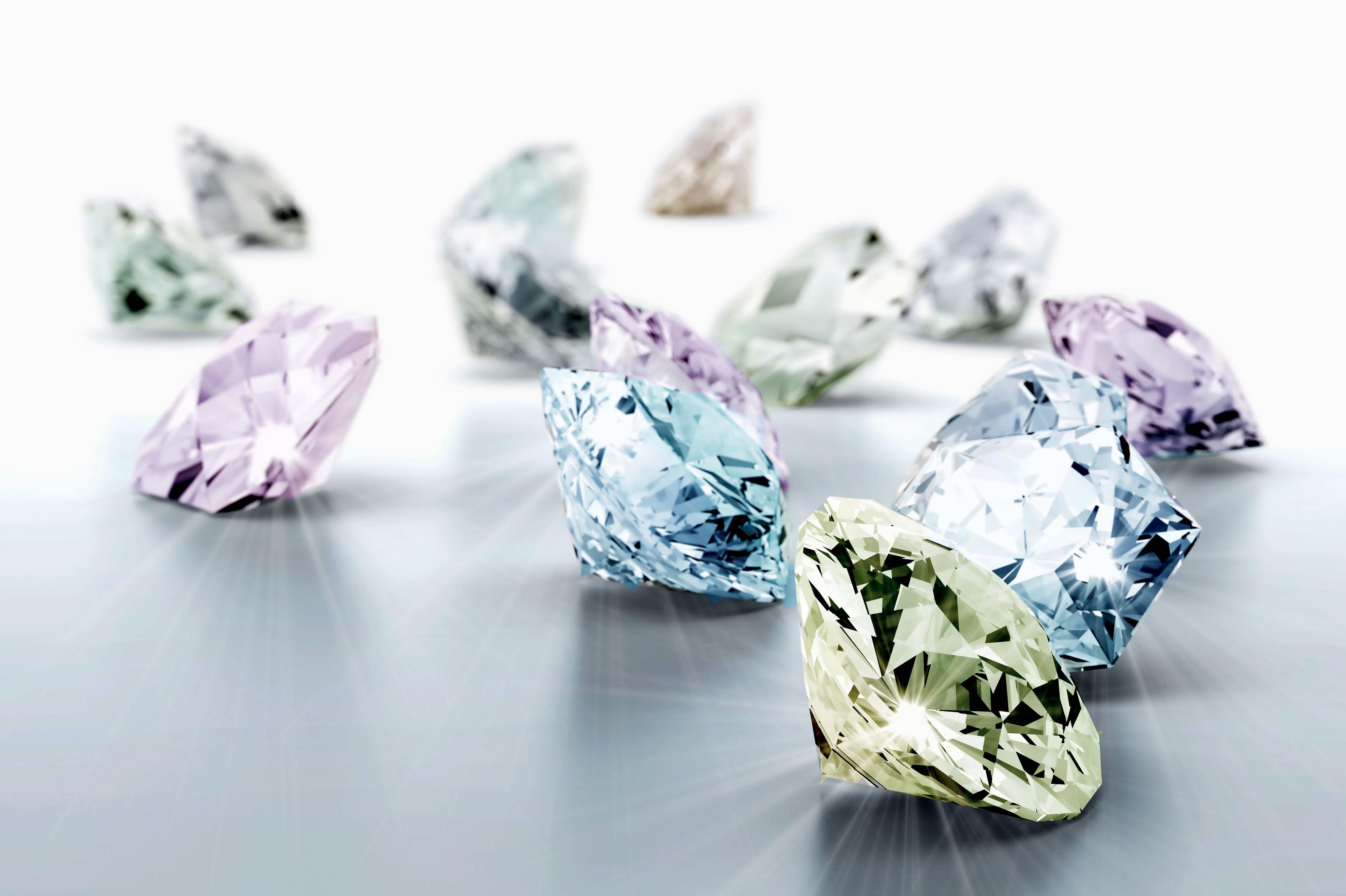 colored_diamonds_1.jpg