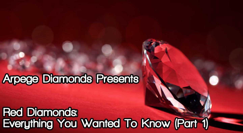 Everything you need to know - red diamonds.jpg