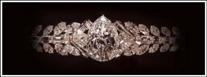 Largest-Diamonds-Excelsior-Cape-Town-Diamond-Museum
