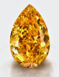 Orange-diamond-232x300