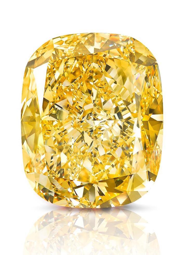 Golden-Empress-132.55-Fancy-Intense-Yellow.jpg