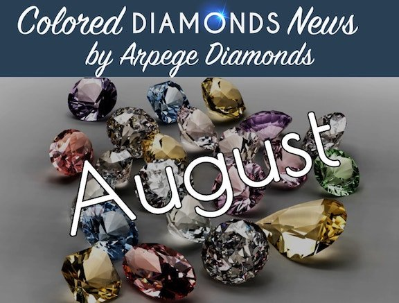 colored diamond news august.jpg