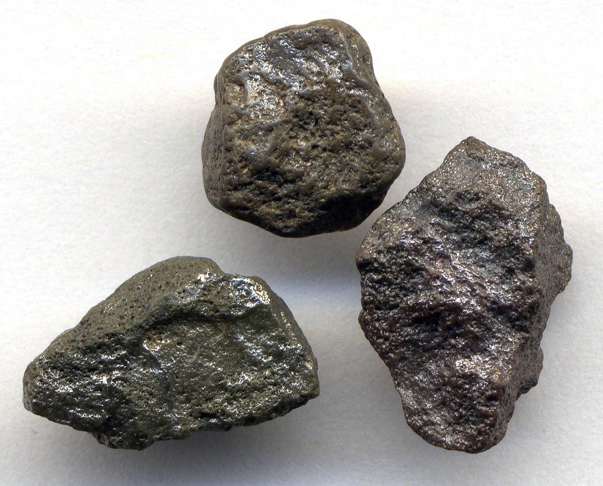 carbonados black diamonds