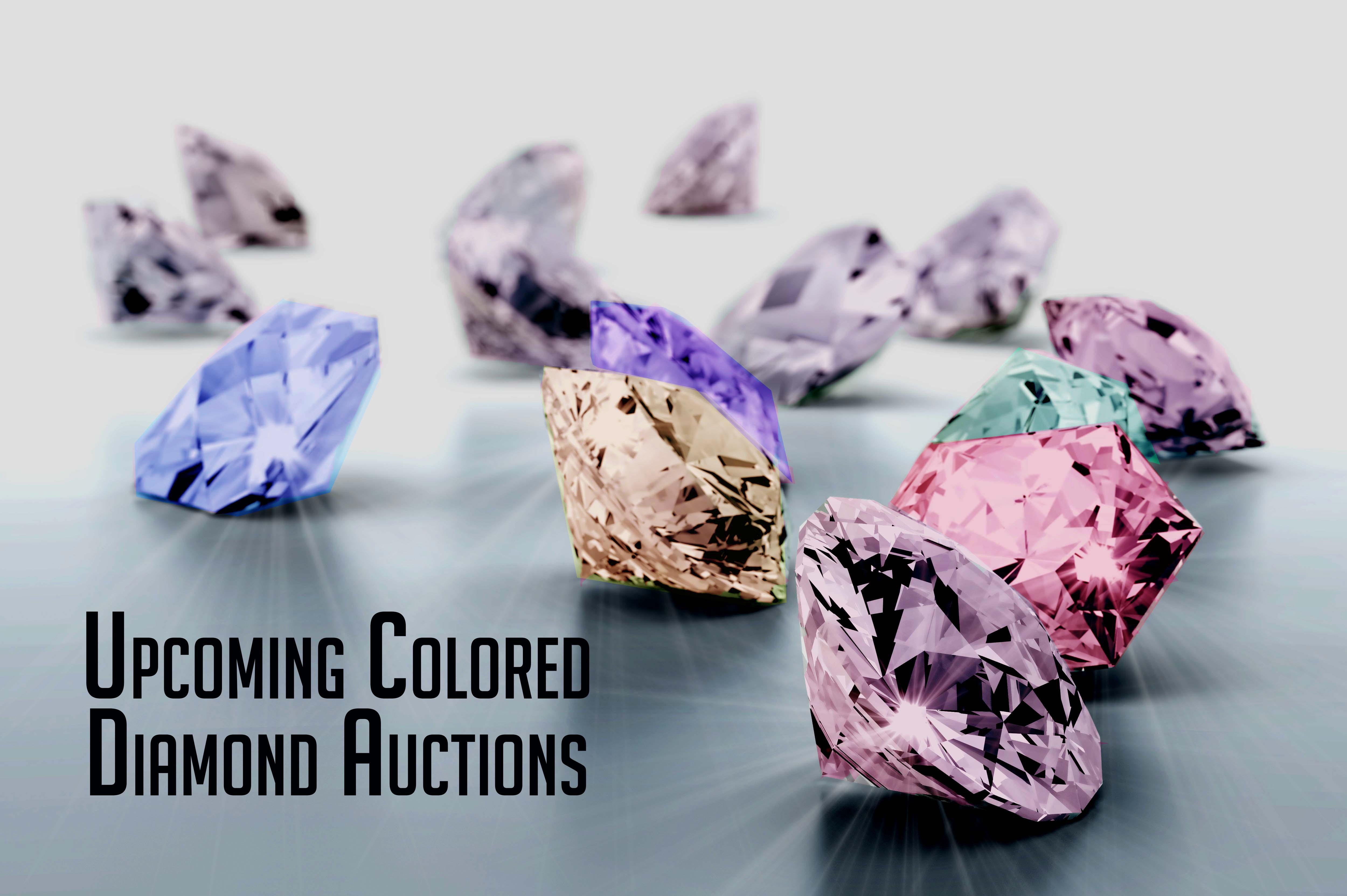colored diamond auctions.jpg
