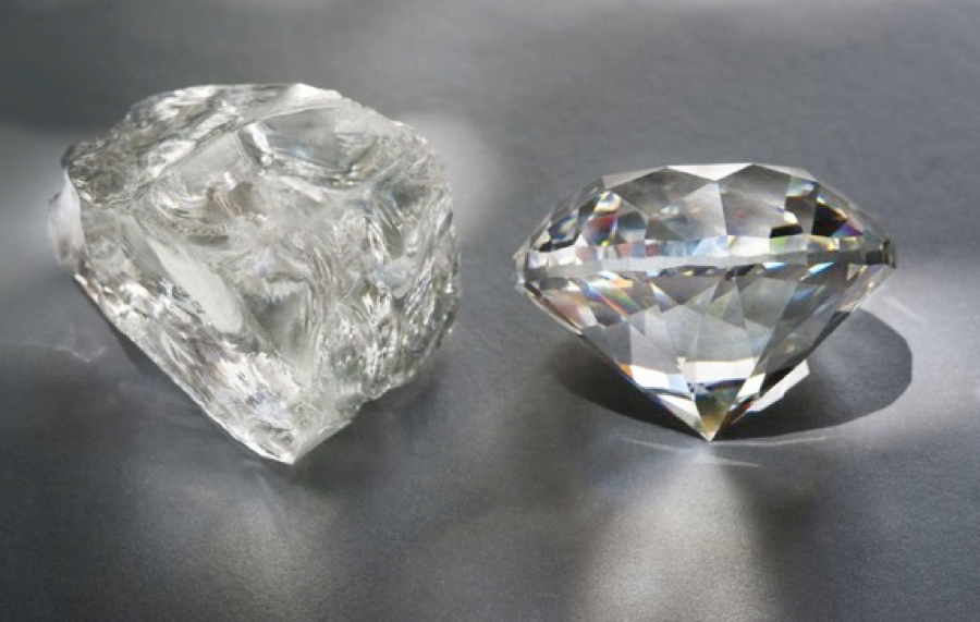 colored-diamond-before-after.png