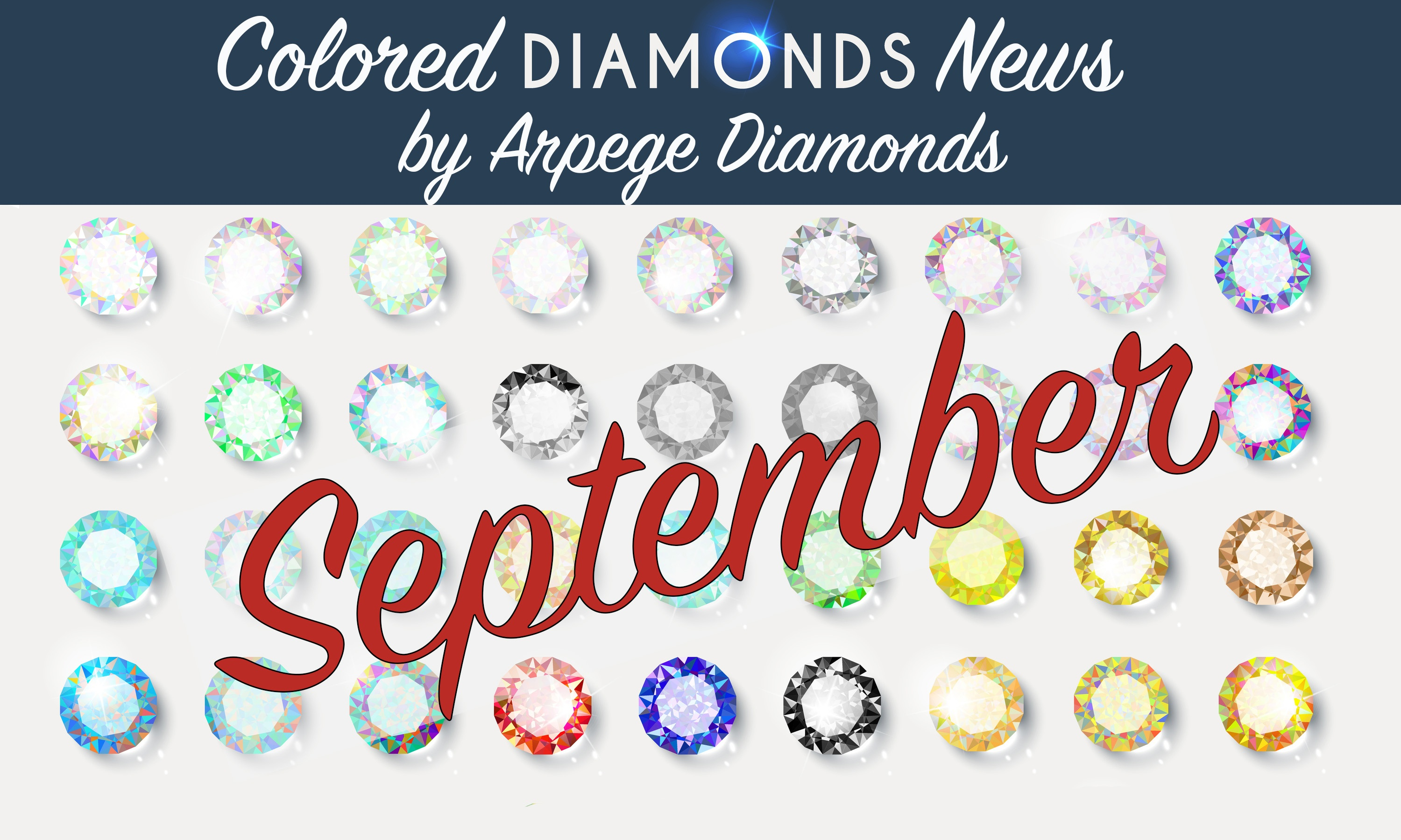 colored_diamonds_news_september_final.jpg