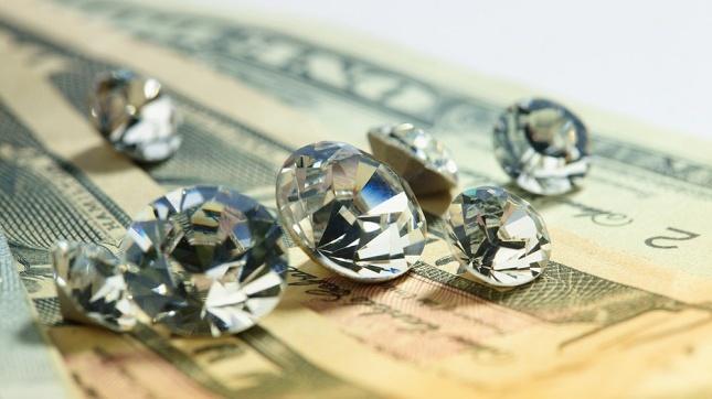 diamondsandmoney